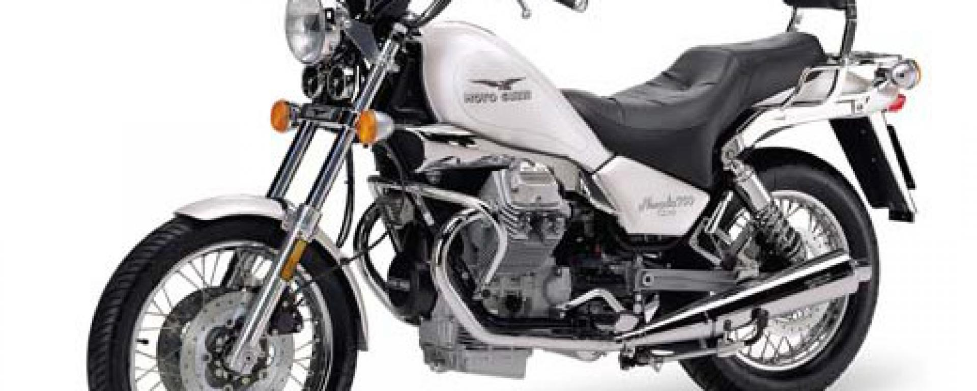 2001 moto guzzi nevada 750 pics specs and information. Black Bedroom Furniture Sets. Home Design Ideas