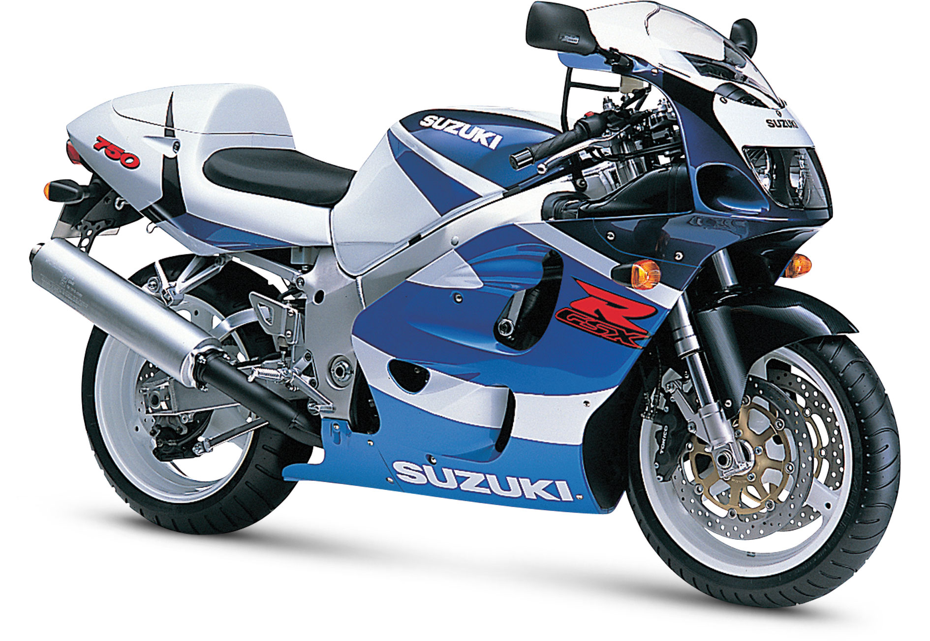 1998 suzuki gsx r 750 pics specs and information. Black Bedroom Furniture Sets. Home Design Ideas