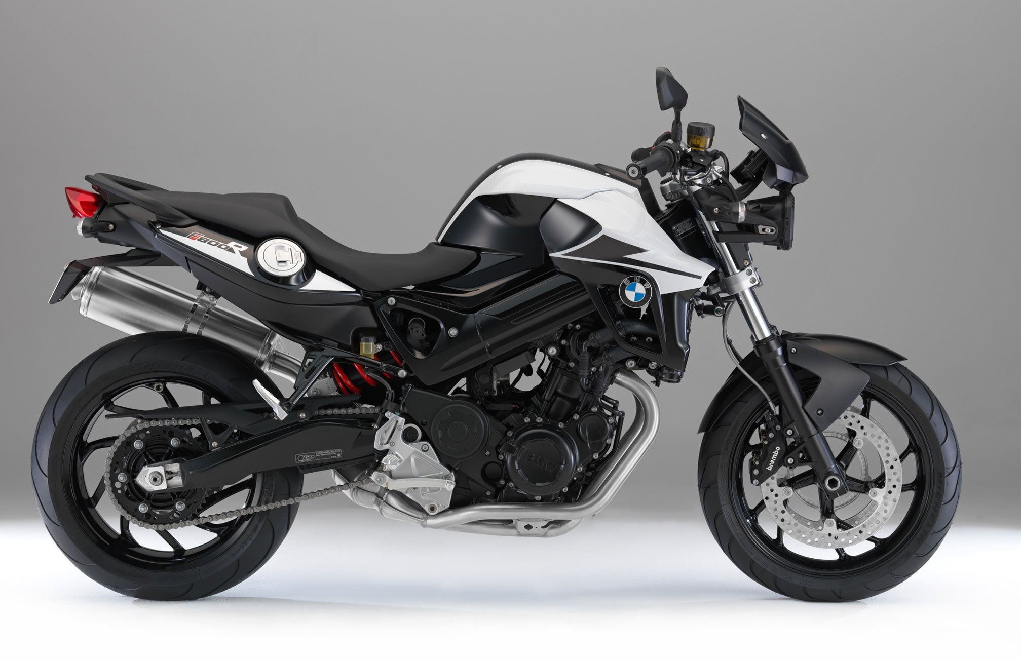 2015 bmw f800r pics specs and information. Black Bedroom Furniture Sets. Home Design Ideas