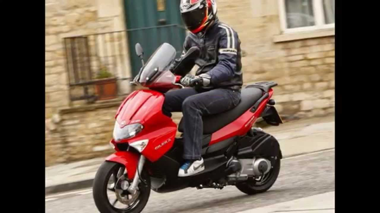 2009 gilera runner vx 125 pics specs and information. Black Bedroom Furniture Sets. Home Design Ideas