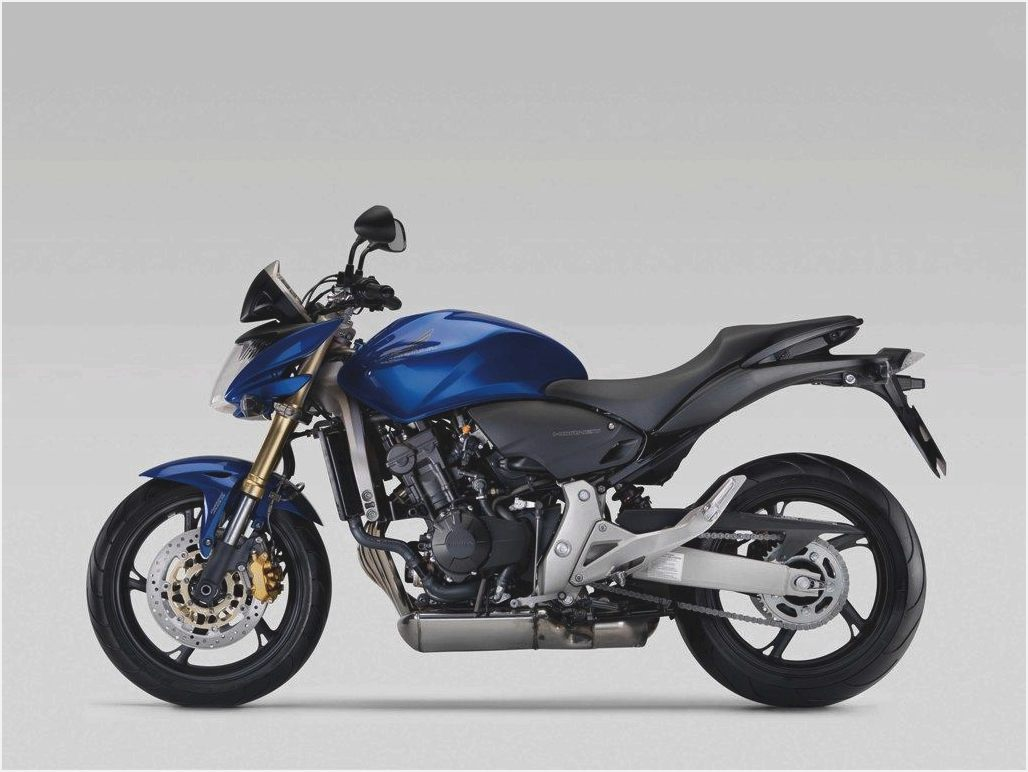 honda cb 600 f abs pics specs and list of seriess by year. Black Bedroom Furniture Sets. Home Design Ideas
