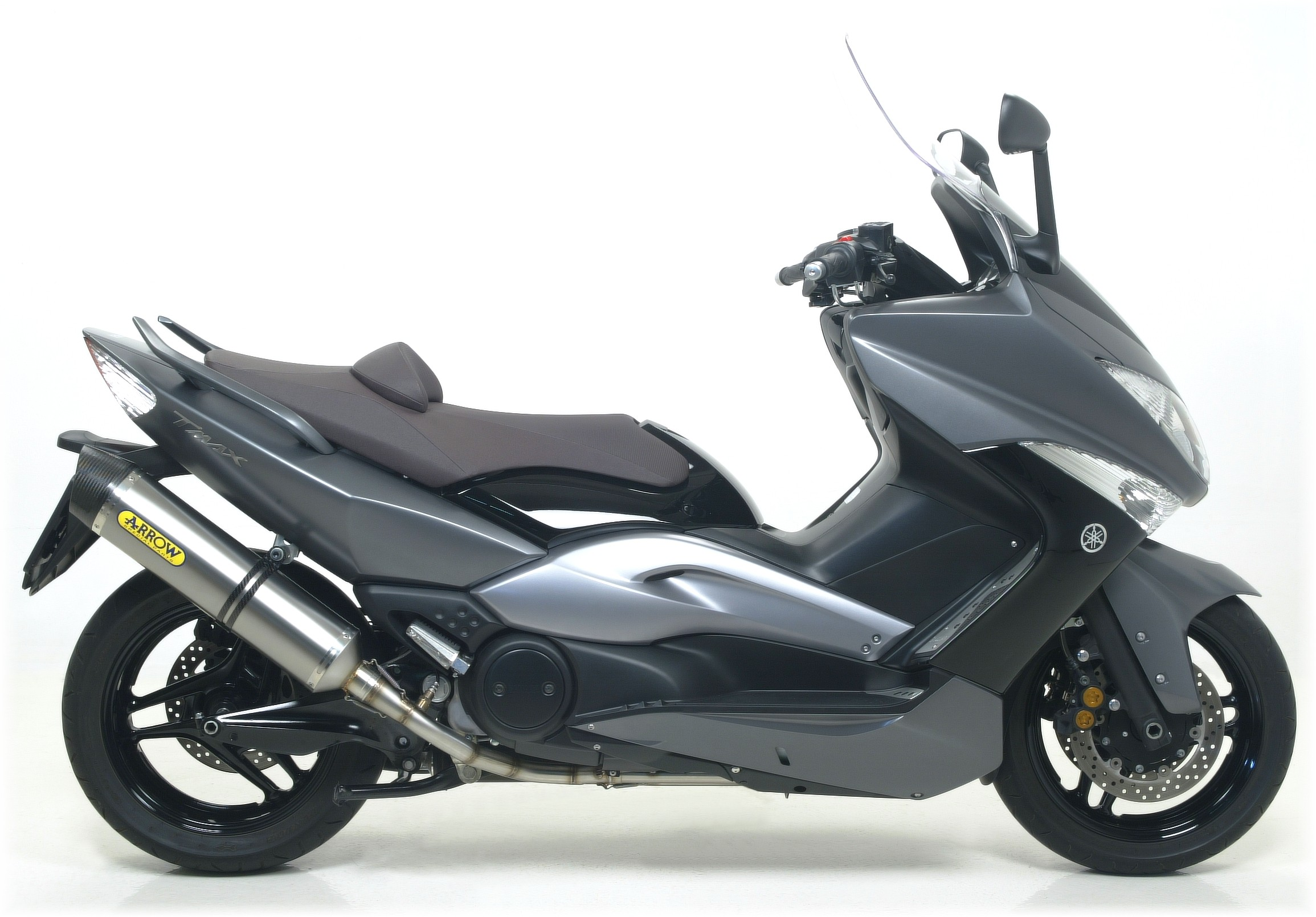 2004 yamaha t max 500 pics specs and information. Black Bedroom Furniture Sets. Home Design Ideas