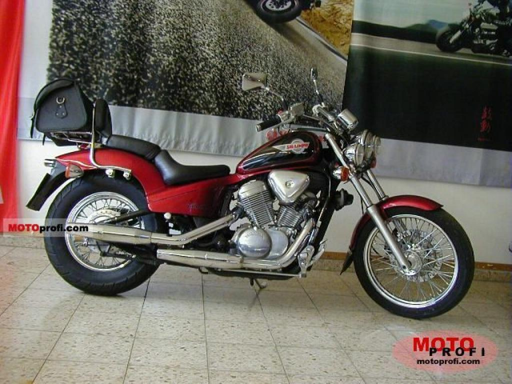 BMW R65 (reduced effect) images #77453