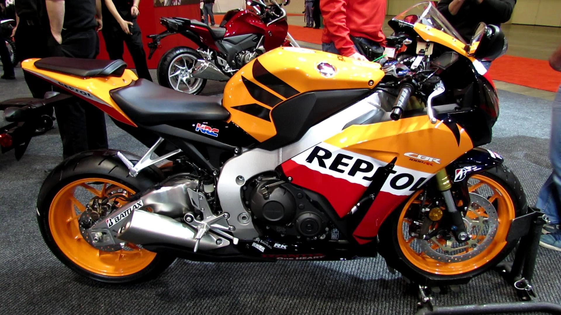 2012 honda cbr 1000 rr pics specs and information. Black Bedroom Furniture Sets. Home Design Ideas