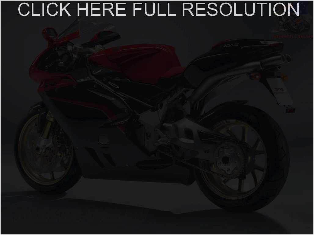 MV Agusta 1100 Grand Prix 1979 wallpapers #145935
