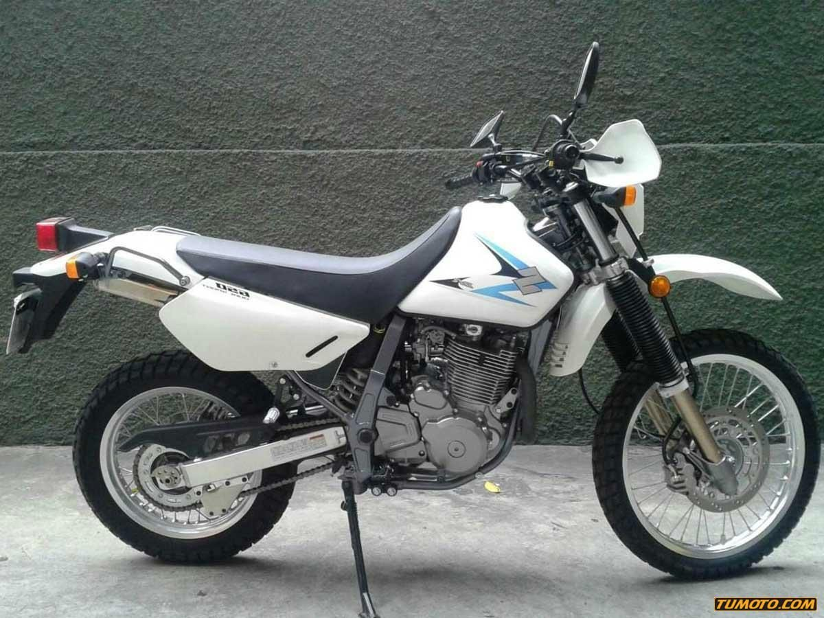 Suzuki Dr 250 Pics Specs And List Of Seriess By Year