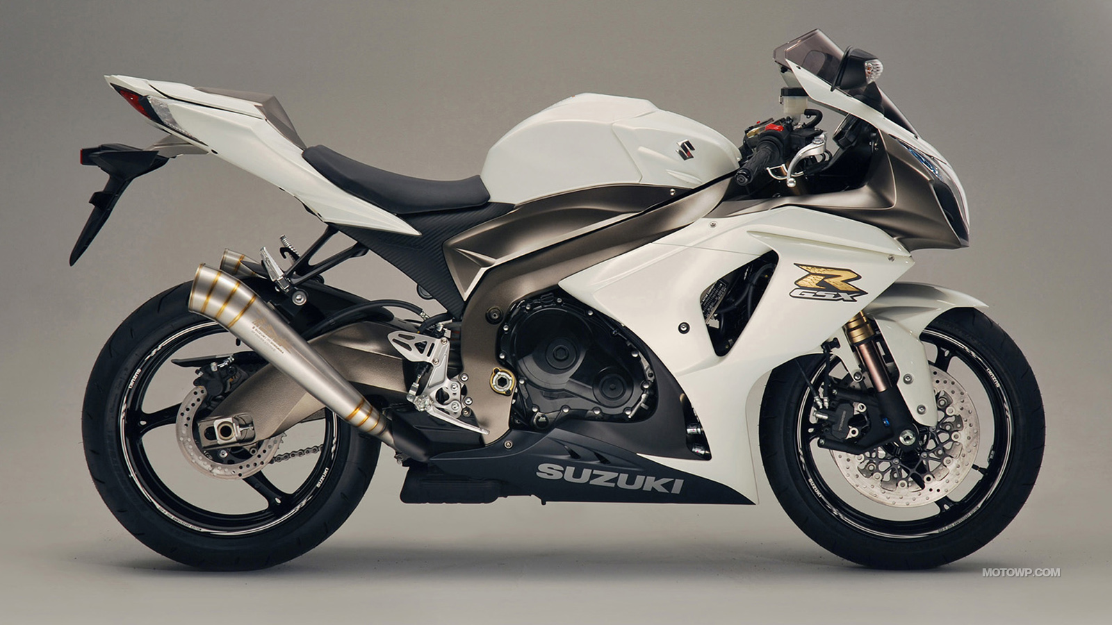 2010 suzuki gsx r 1000 pics specs and information. Black Bedroom Furniture Sets. Home Design Ideas