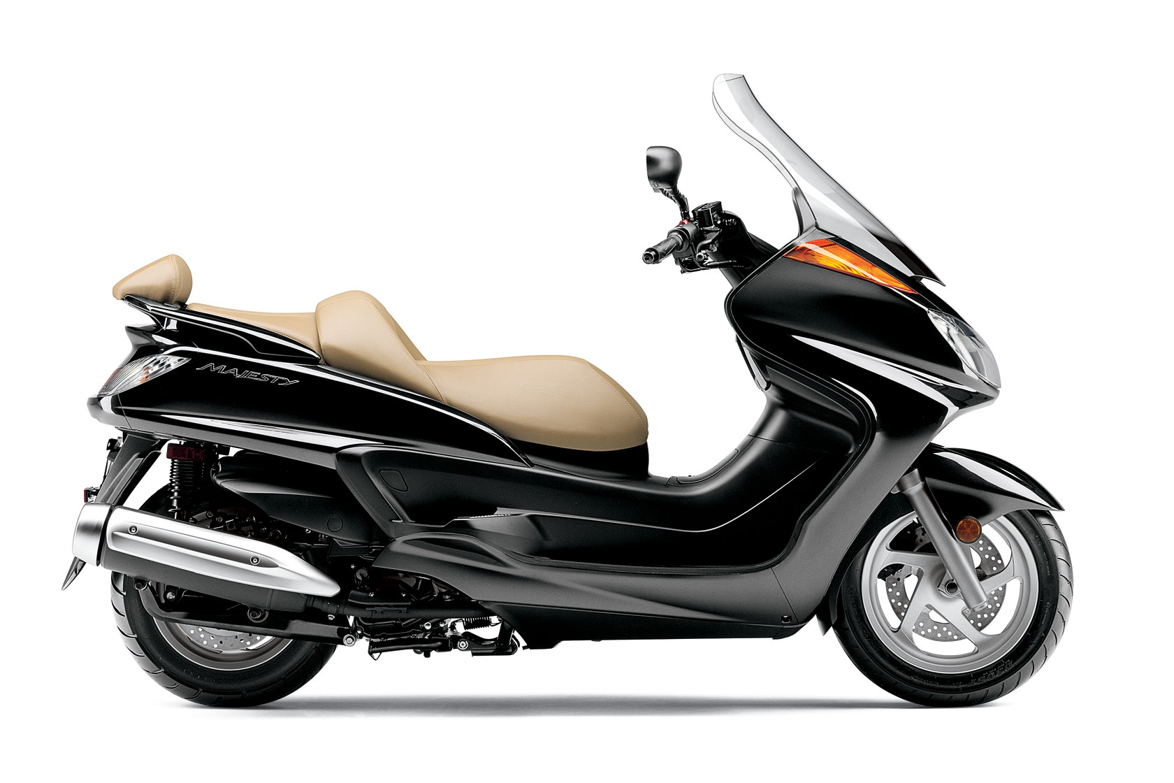 2012 yamaha majesty 400 pics specs and information. Black Bedroom Furniture Sets. Home Design Ideas