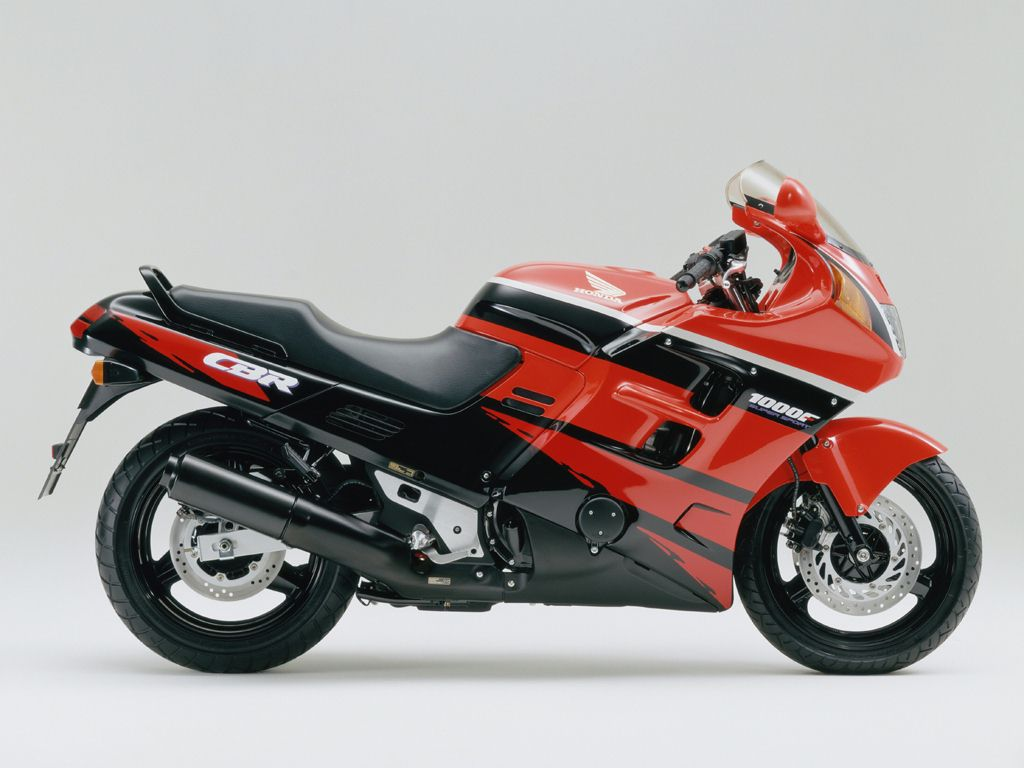 1996 honda cbr 1000 f pics specs and information. Black Bedroom Furniture Sets. Home Design Ideas