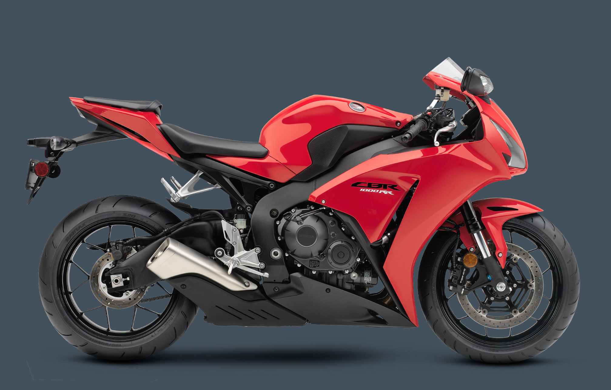2015 honda cbr 1000 rr pics specs and information. Black Bedroom Furniture Sets. Home Design Ideas