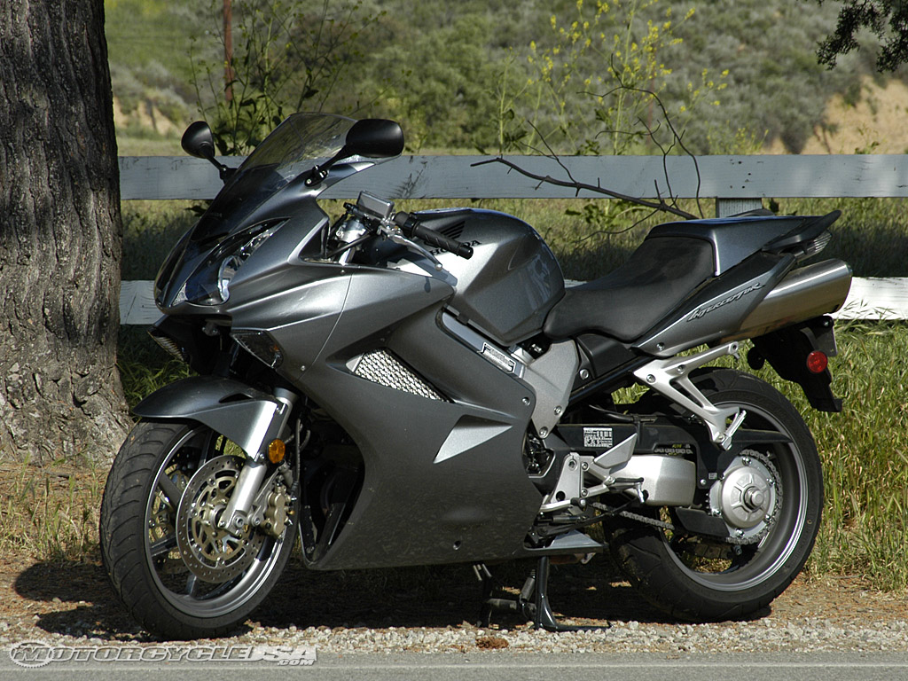 2003 honda vfr 800 pics specs and information. Black Bedroom Furniture Sets. Home Design Ideas