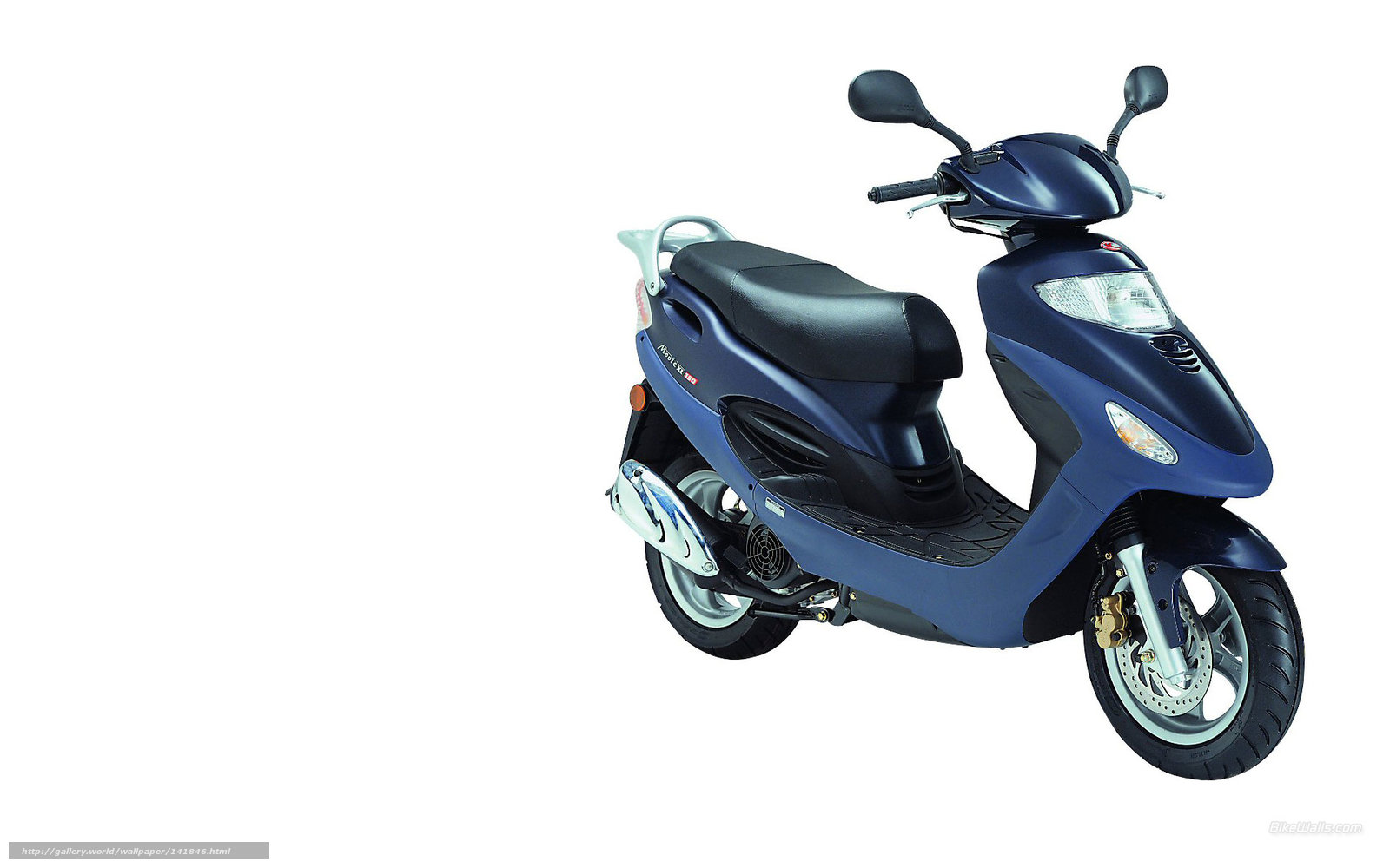 Kymco Movie 150 images #101652