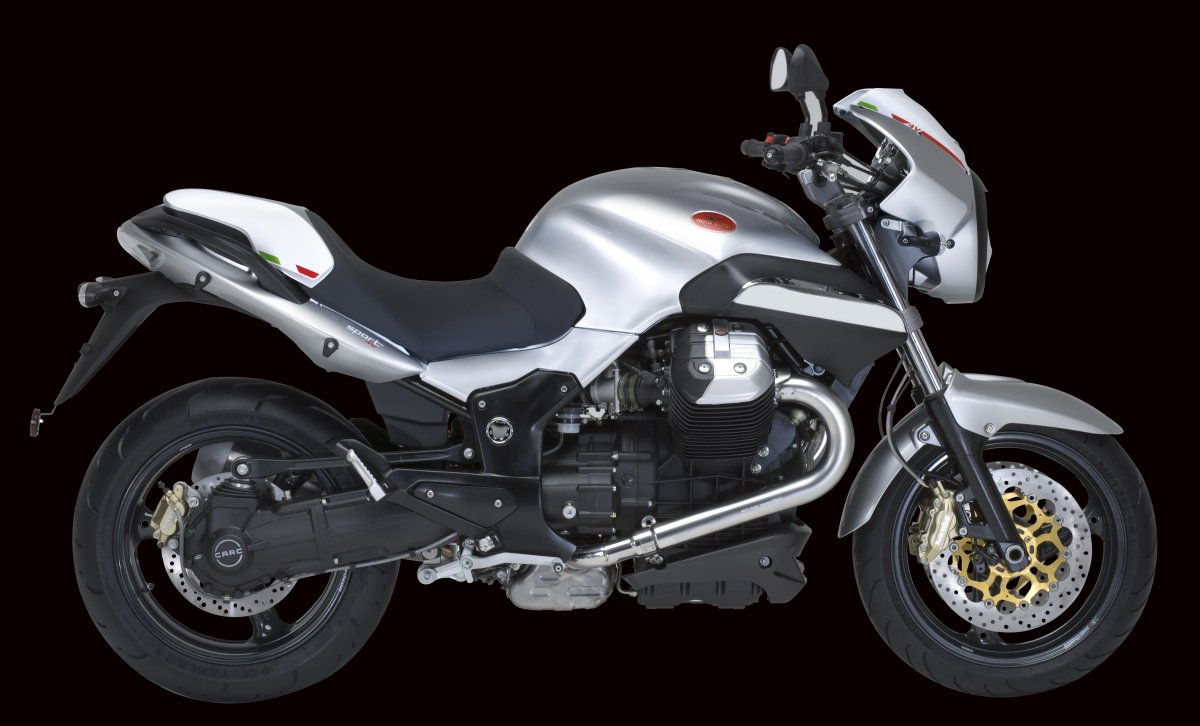moto guzzi 1200 sport corsa pics specs and list of seriess by year. Black Bedroom Furniture Sets. Home Design Ideas