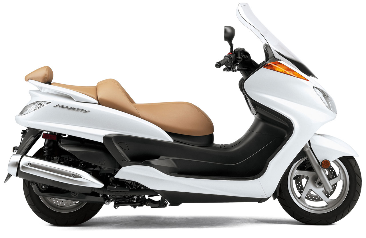 Enjoyable Yamaha 400 Majesty Battery Location Free Download Wiring Diagram Wiring Cloud Hisonuggs Outletorg