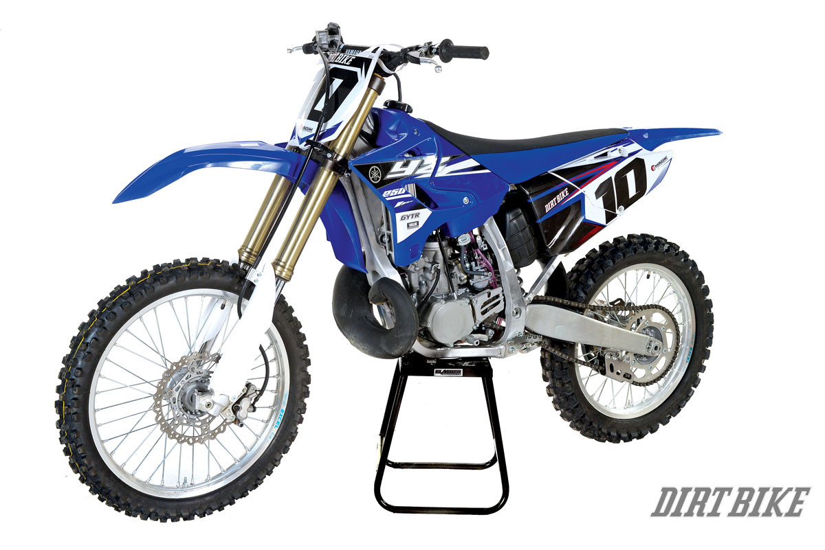 1973 yamaha yz 250 pics specs and information for 1995 yamaha yz250 for sale