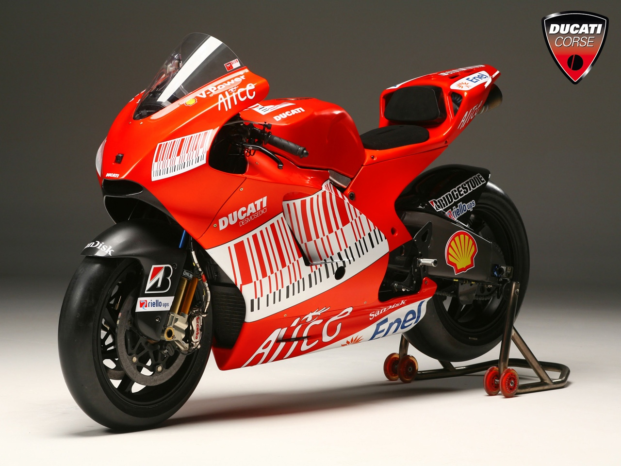 Ducati 999 wallpapers #11726