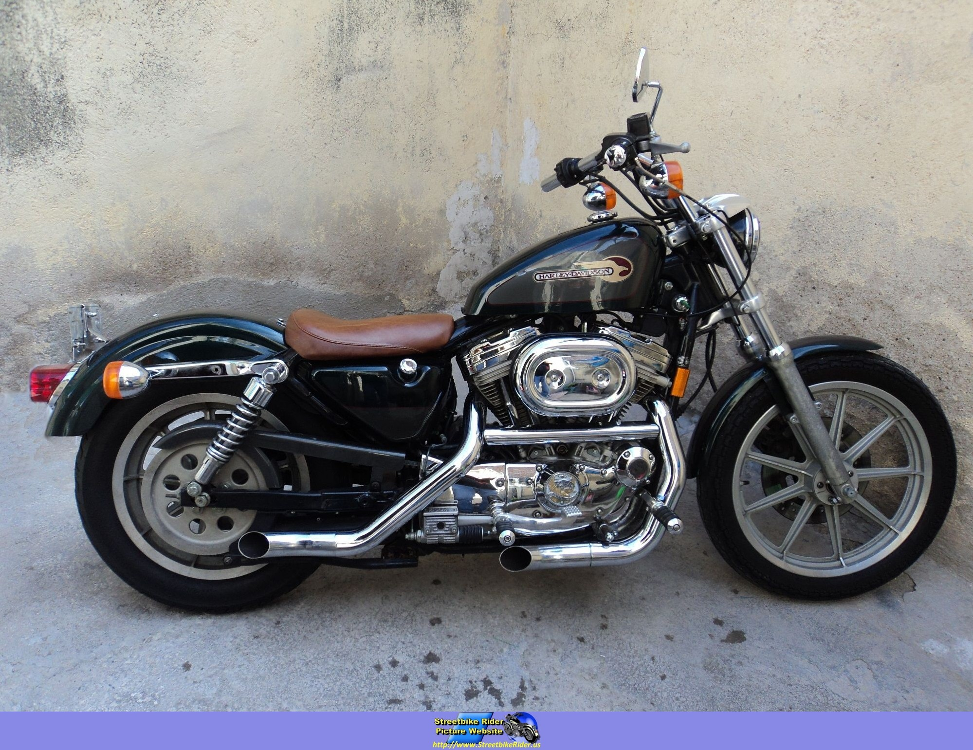 1995 Sportster 1200 Wiring Diagram Reinvent Your Harley Davidson Fdxl Diagrams Free 883 Motorcycle Wallpaper Rh In The Whisps Blogspot Com Pdf