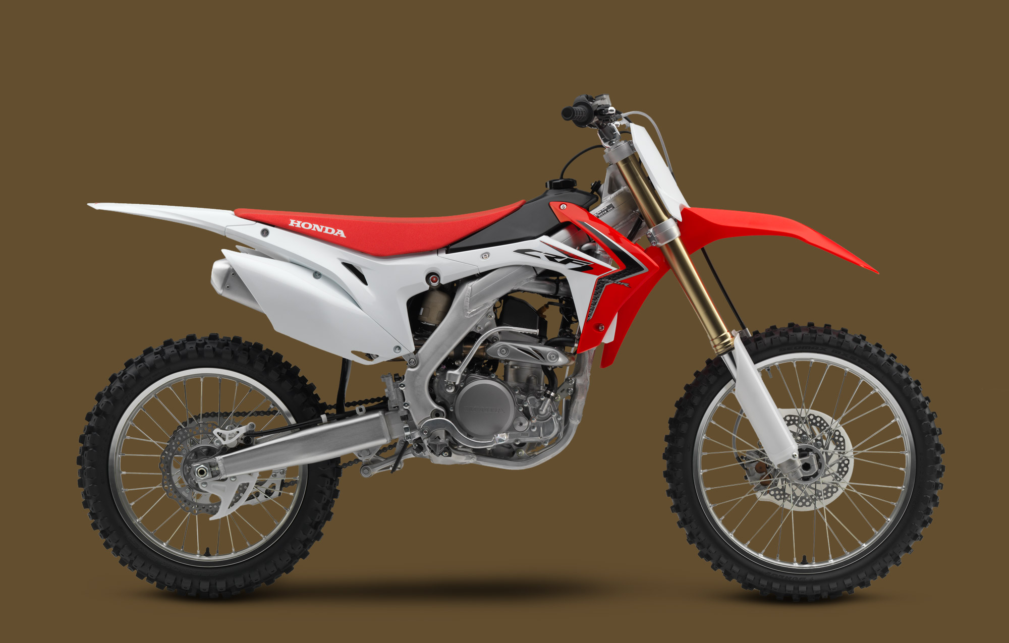 2014 honda crf 250 r pics specs and information. Black Bedroom Furniture Sets. Home Design Ideas