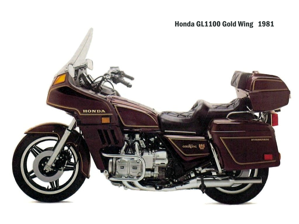 For Gl 1100 Wiring Diagram Trusted Wiring Diagrams 2004 Honda 450 ES Wiring-Diagram  Honda Honda Goldwing ...