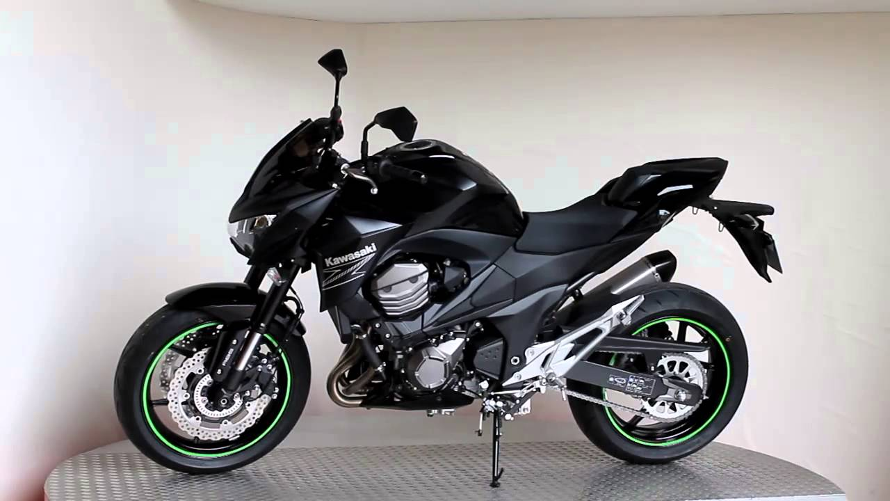 2013 kawasaki z800 e version pics specs and information. Black Bedroom Furniture Sets. Home Design Ideas