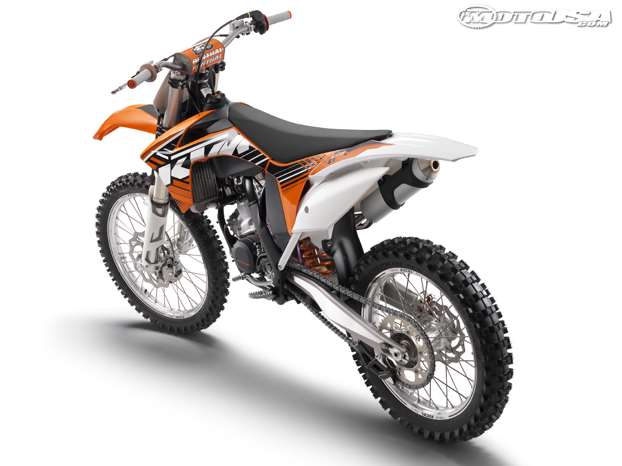 2011 ktm 125 sx pics specs and information. Black Bedroom Furniture Sets. Home Design Ideas