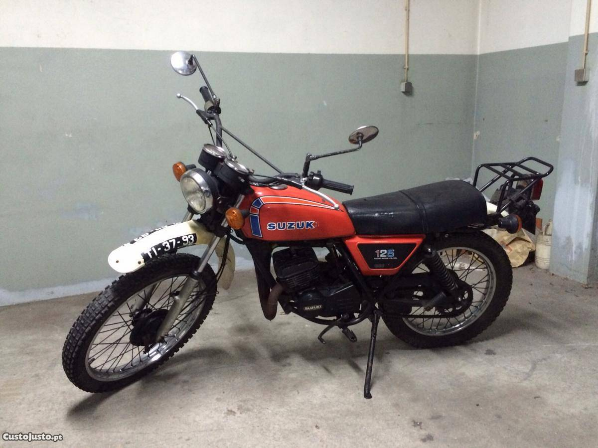 1975 suzuki ts 125 related keywords 1975 suzuki ts 125 long tail keywords keywordsking. Black Bedroom Furniture Sets. Home Design Ideas