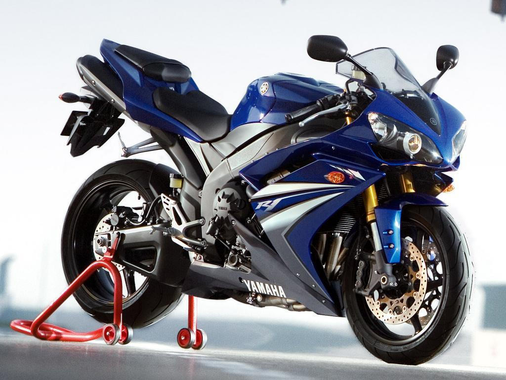 2007 yamaha yzf r1 pics specs and information for 2007 yamaha yzf r1