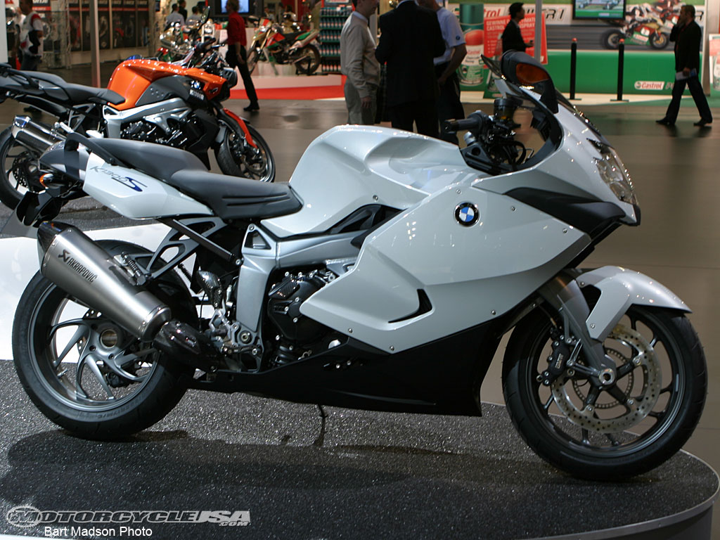 2014 bmw k1300s pics specs and information. Black Bedroom Furniture Sets. Home Design Ideas