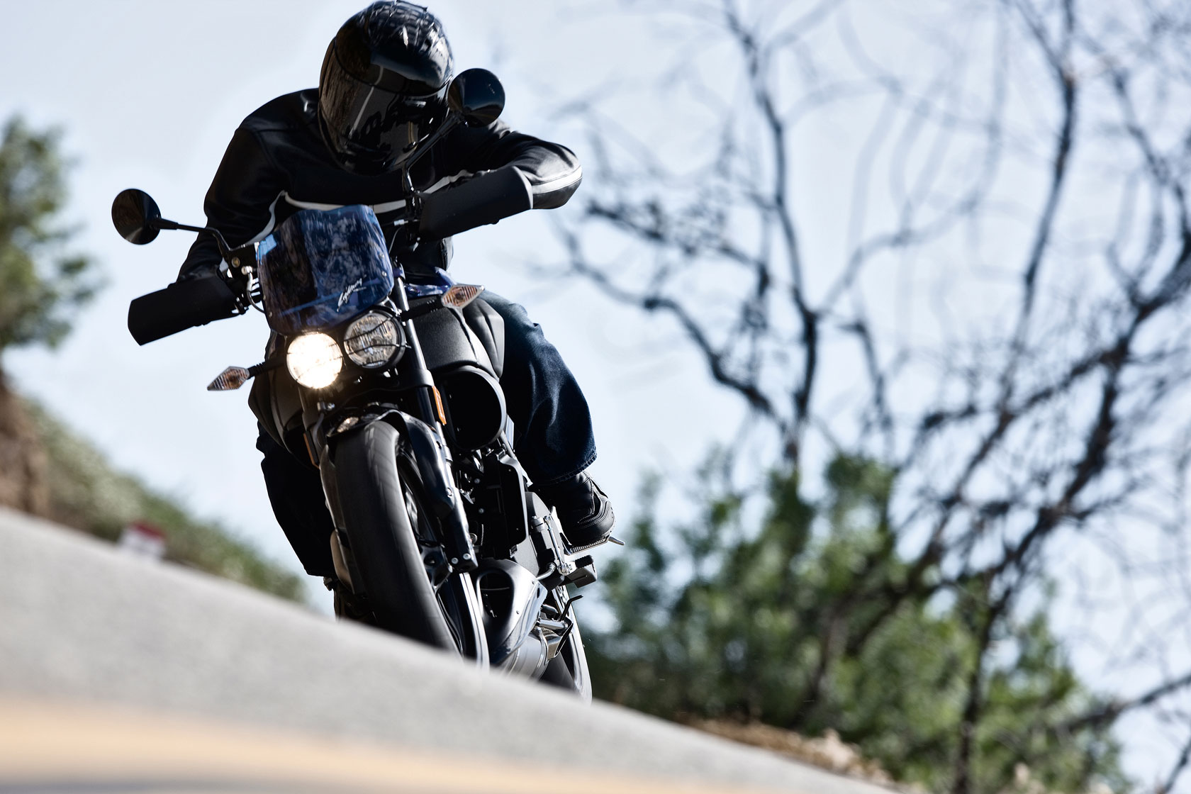 Buell Lightning CityX XB9SX images #66386