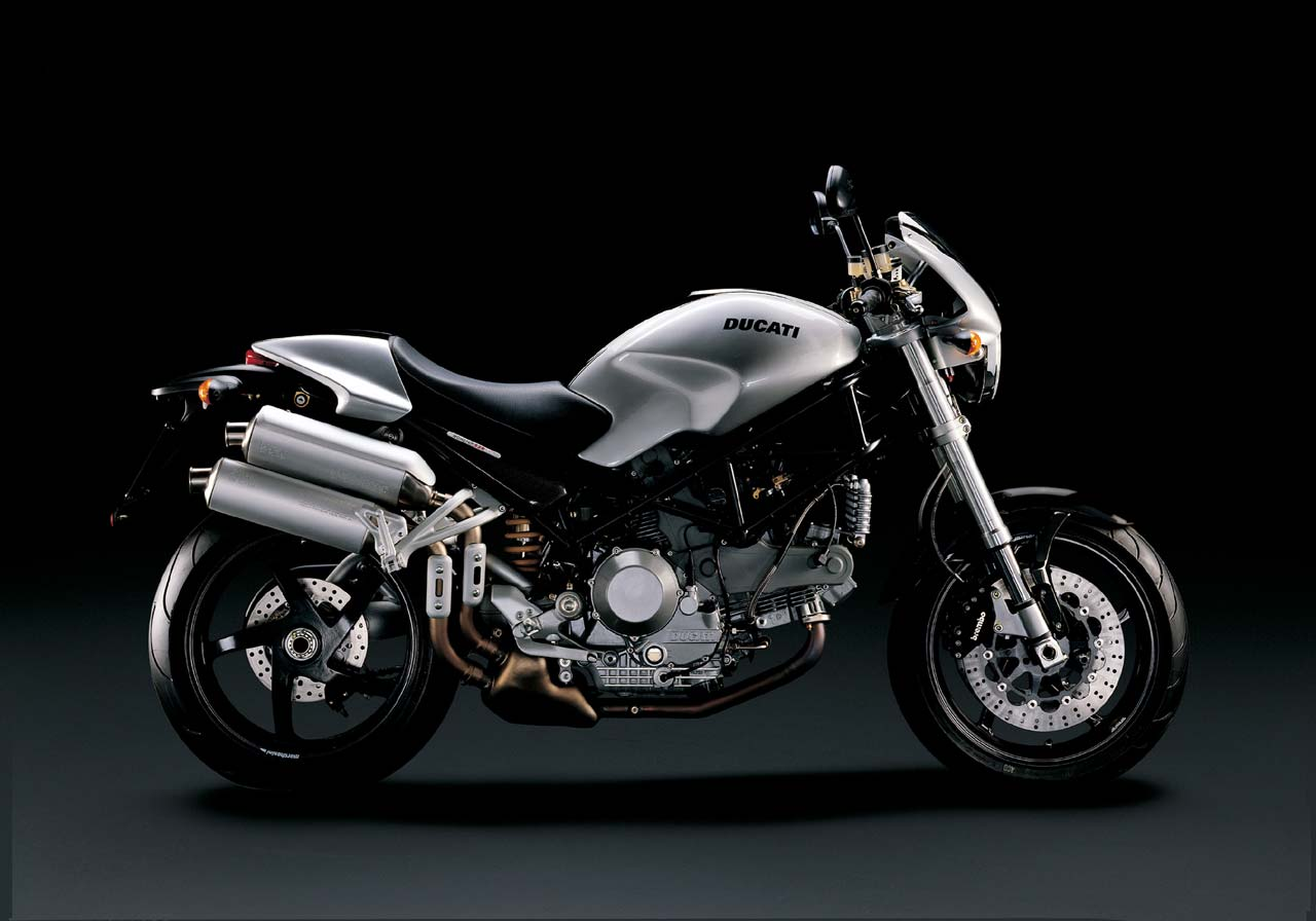 2009 ducati monster s2r 1000 pics specs and information. Black Bedroom Furniture Sets. Home Design Ideas