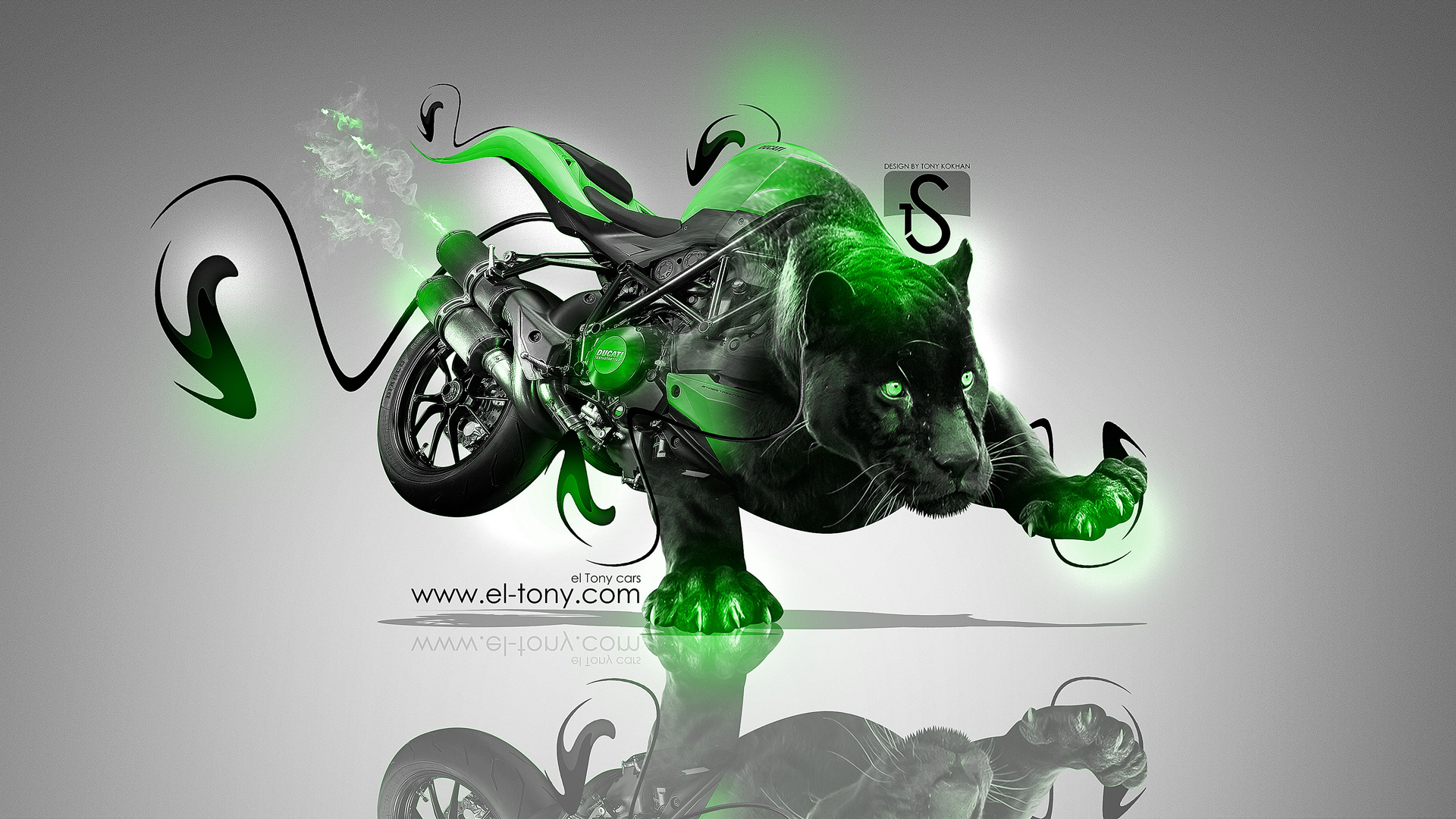 Back Download Ducati Streetfighter 848 Picture # 14, Size 1920x1080 Next