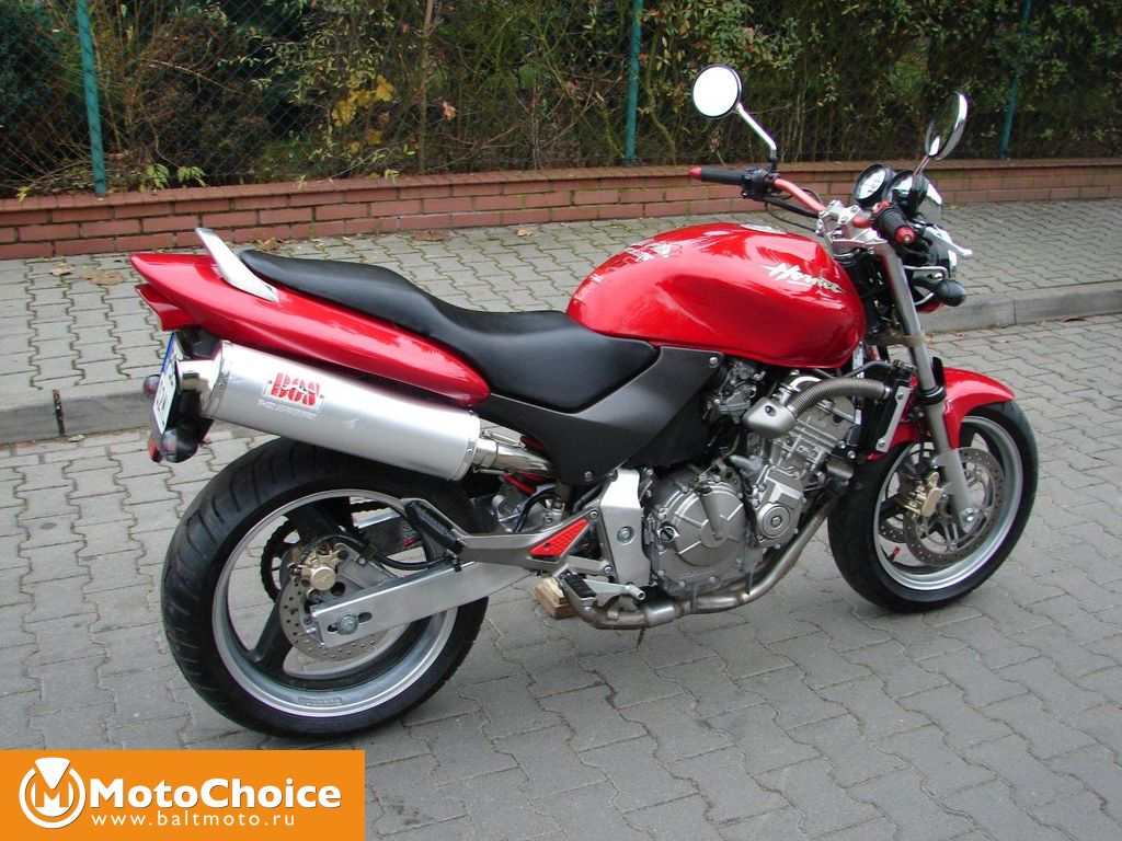2000 honda cb 600 f pics specs and information. Black Bedroom Furniture Sets. Home Design Ideas