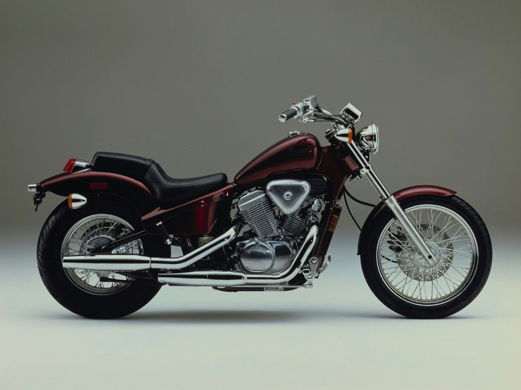 1990 honda vf 750 c pics specs and information. Black Bedroom Furniture Sets. Home Design Ideas