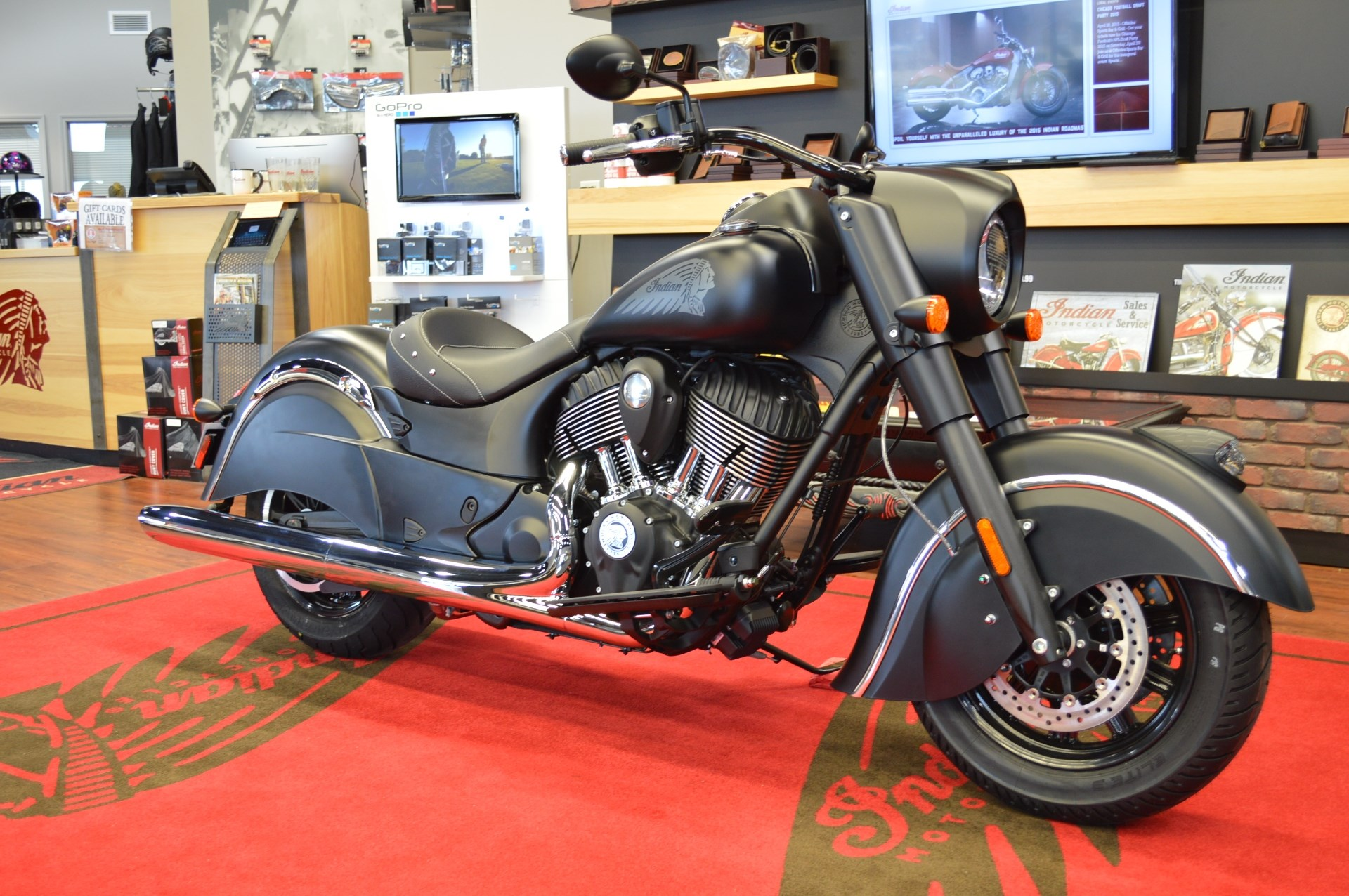 Back Download Indian Chief Blackhawk Dark Picture 20 Size 1920x1276