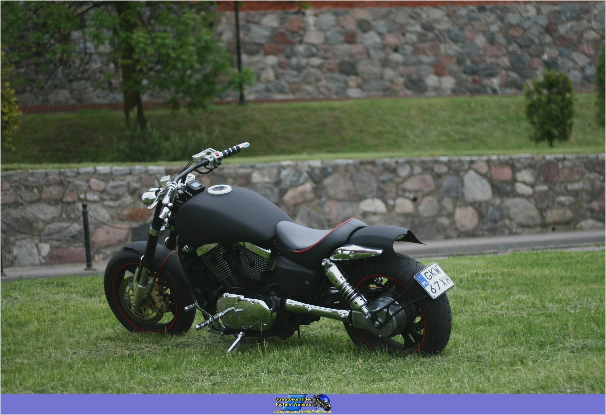 2003 kawasaki vn 1500 mean streak pics specs and. Black Bedroom Furniture Sets. Home Design Ideas