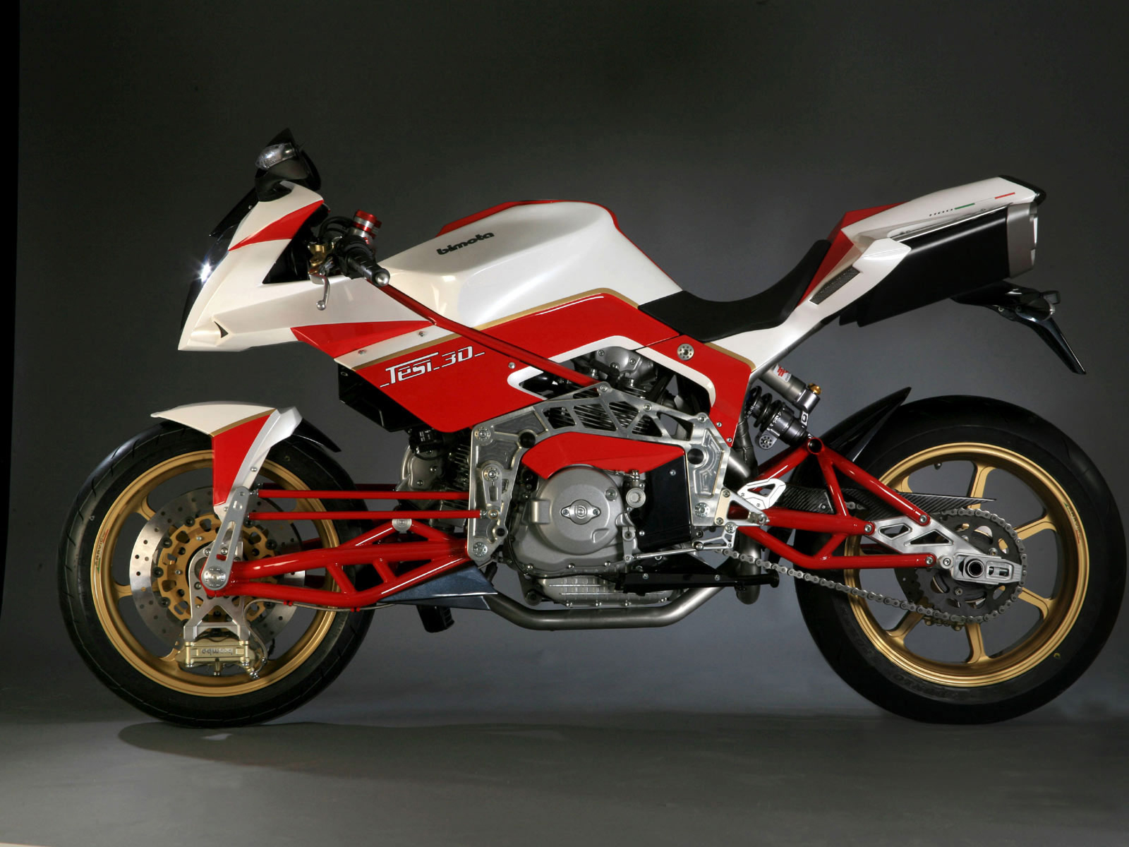 MV Agusta 1100 Grand Prix 1979 wallpapers #145938