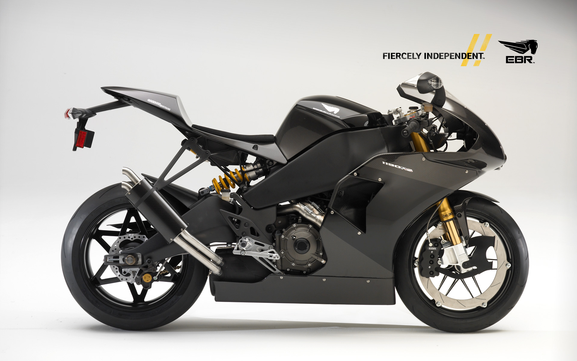 Buell 1190RS 2012 images #94016