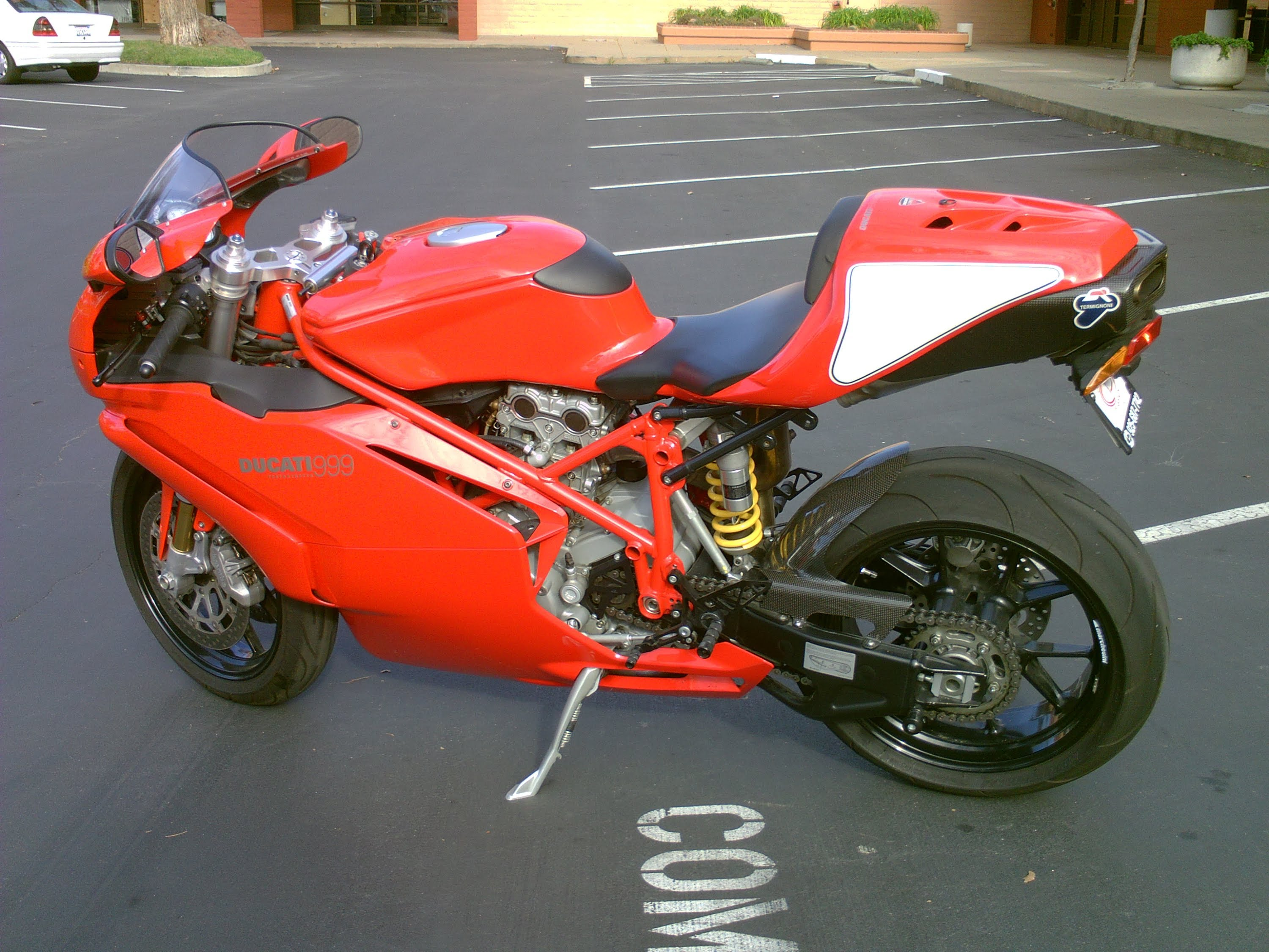 2006 ducati 999 pics specs and information. Black Bedroom Furniture Sets. Home Design Ideas