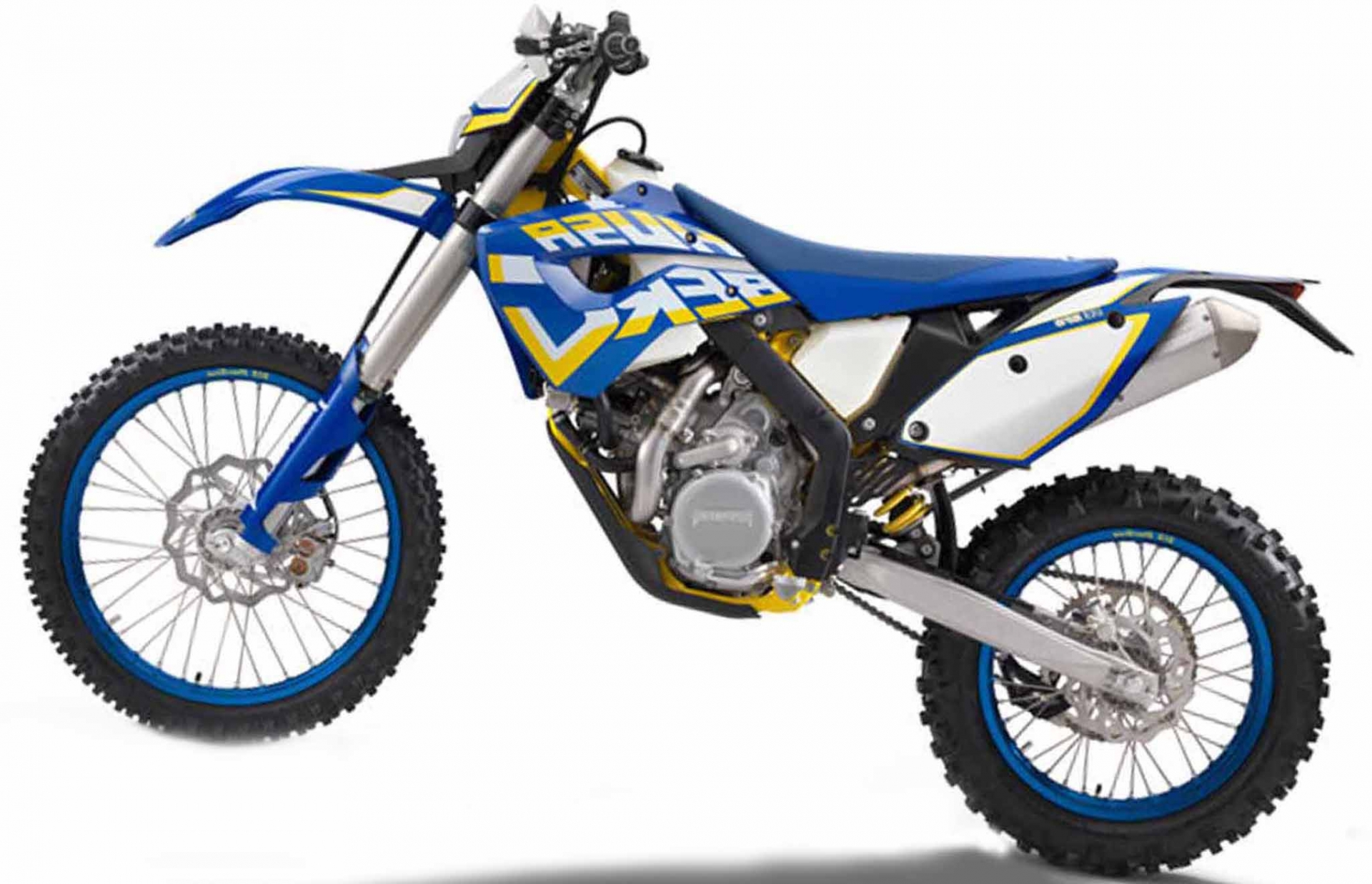 husaberg motorcycles pics specs and list of models. Black Bedroom Furniture Sets. Home Design Ideas