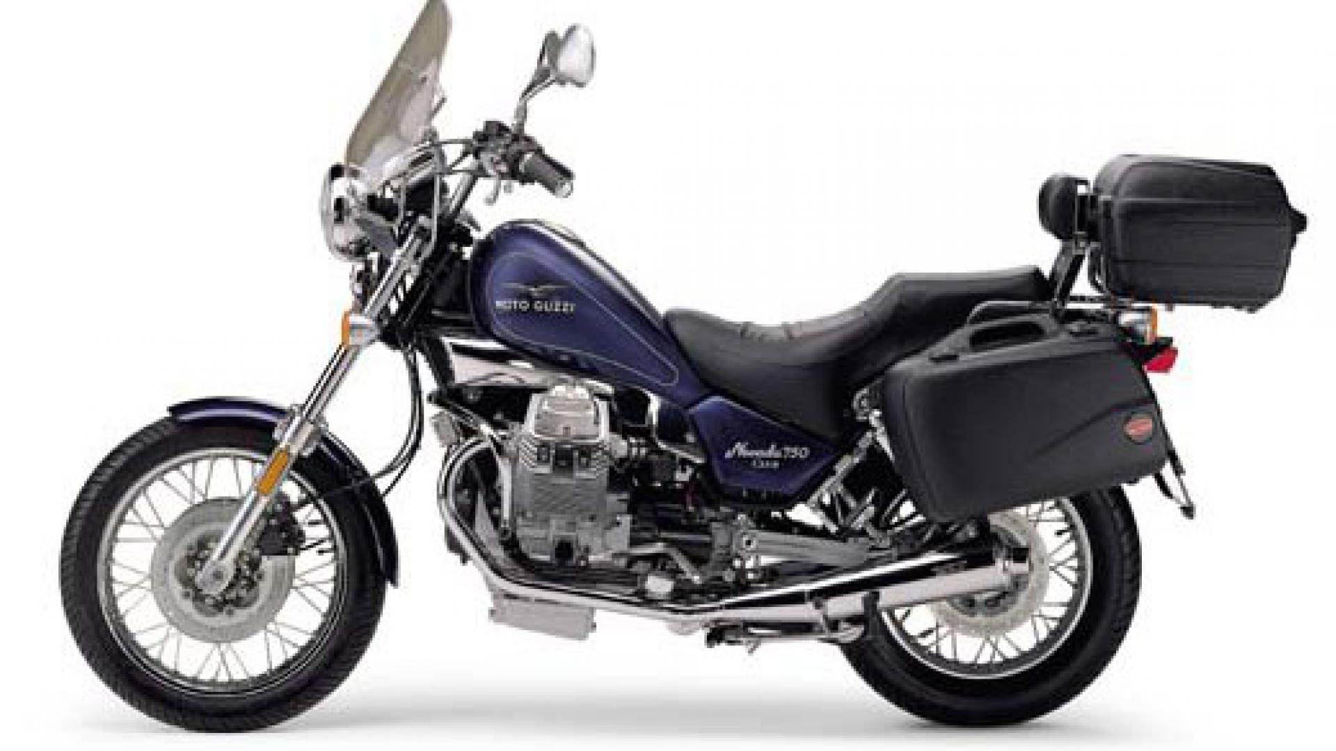 1997 moto guzzi nevada 350 pics specs and information. Black Bedroom Furniture Sets. Home Design Ideas