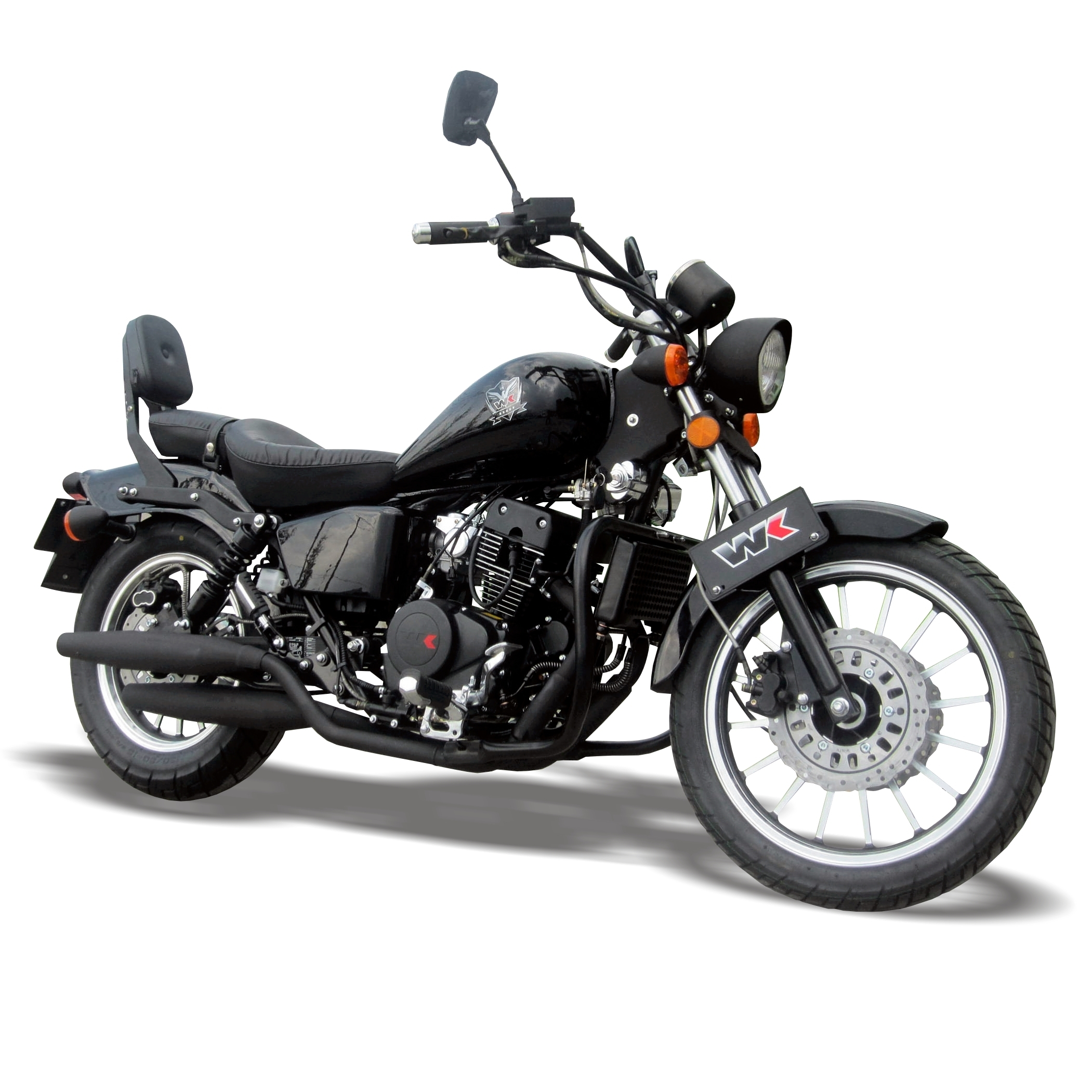 regent motorcycles pics specs and list of models. Black Bedroom Furniture Sets. Home Design Ideas