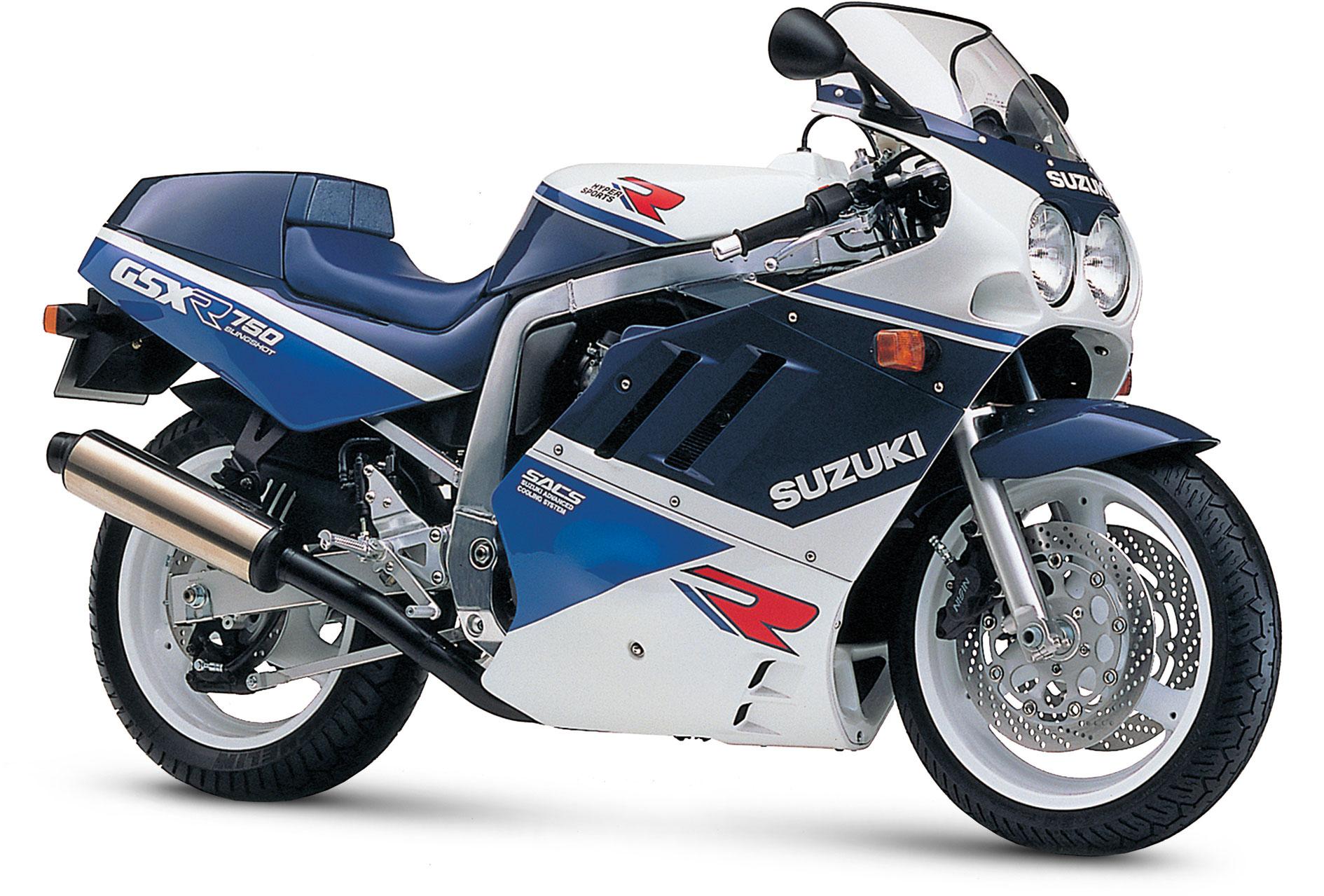 1989 suzuki gsx r 750 pics specs and information. Black Bedroom Furniture Sets. Home Design Ideas