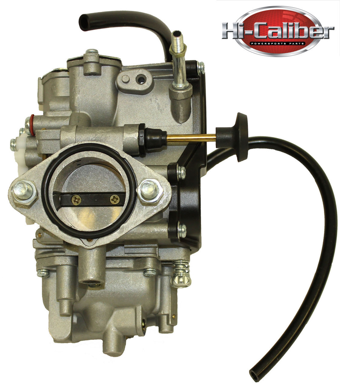 Carburetors And Rebuild Kits in addition Fuse Box Diagram For 54 Plate Astra Diesel besides 2016 Honda 500 Foreman Rubicon Atv  parison Review Specs Fourtrax Trx500 Four Wheeler further Foreman es together with Team Limo. on arctic cat 300 specs