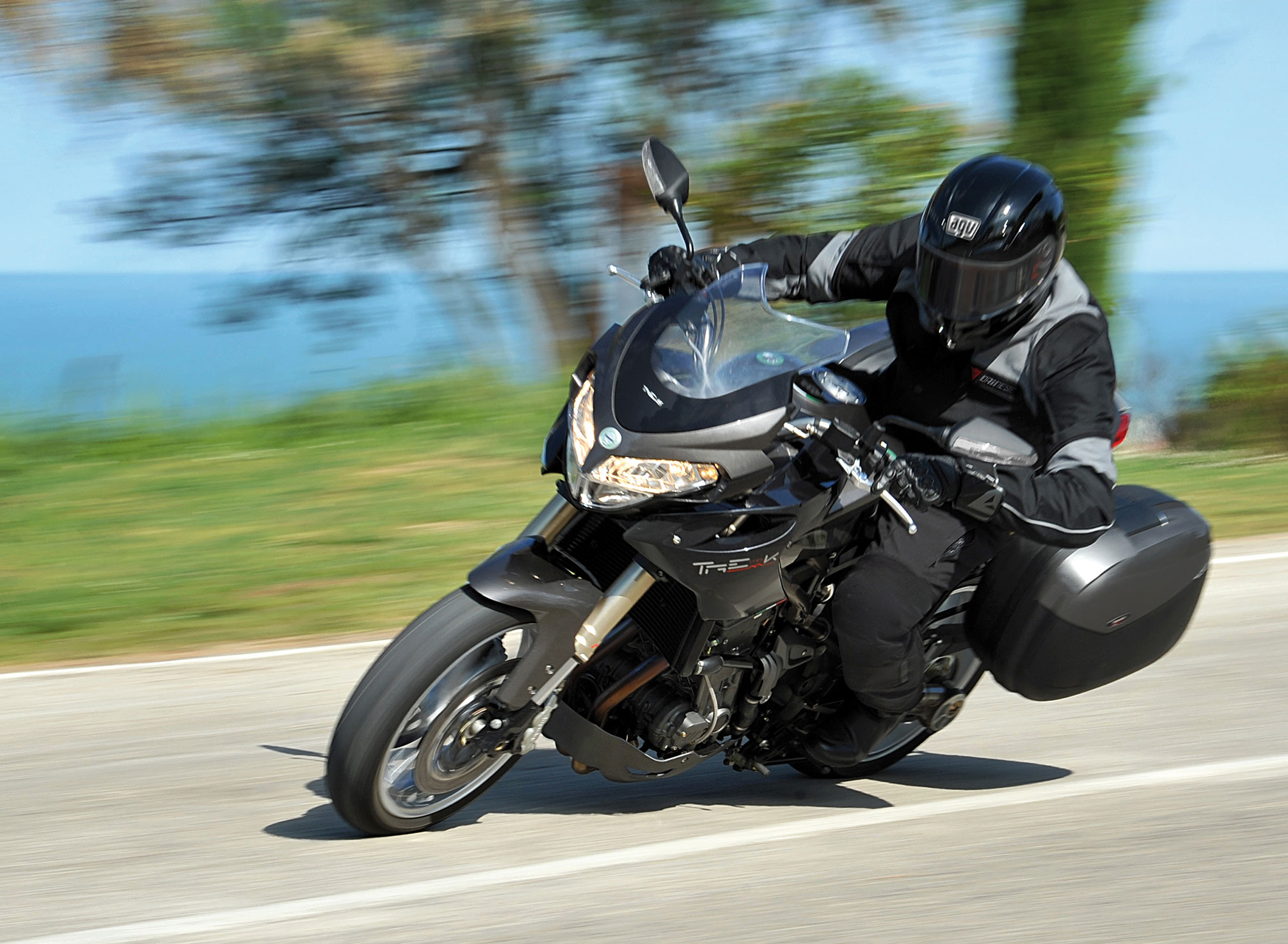 2013 Benelli X 125 150 Review – Wonderful Image Gallery