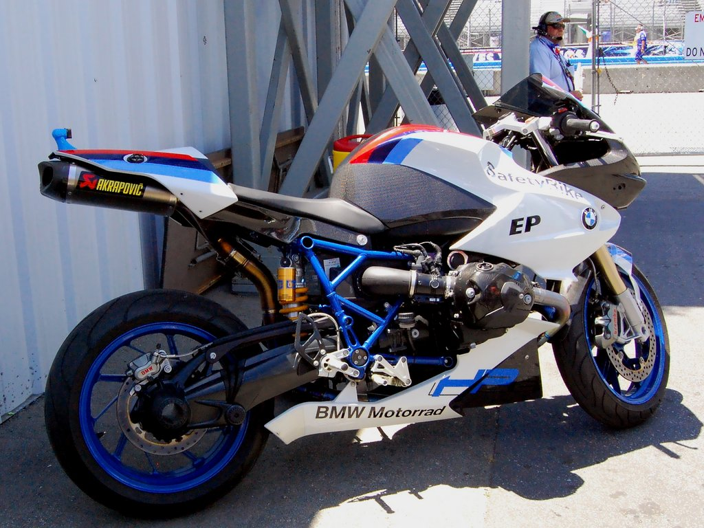 2008 bmw hp2 sport pics specs and information. Black Bedroom Furniture Sets. Home Design Ideas