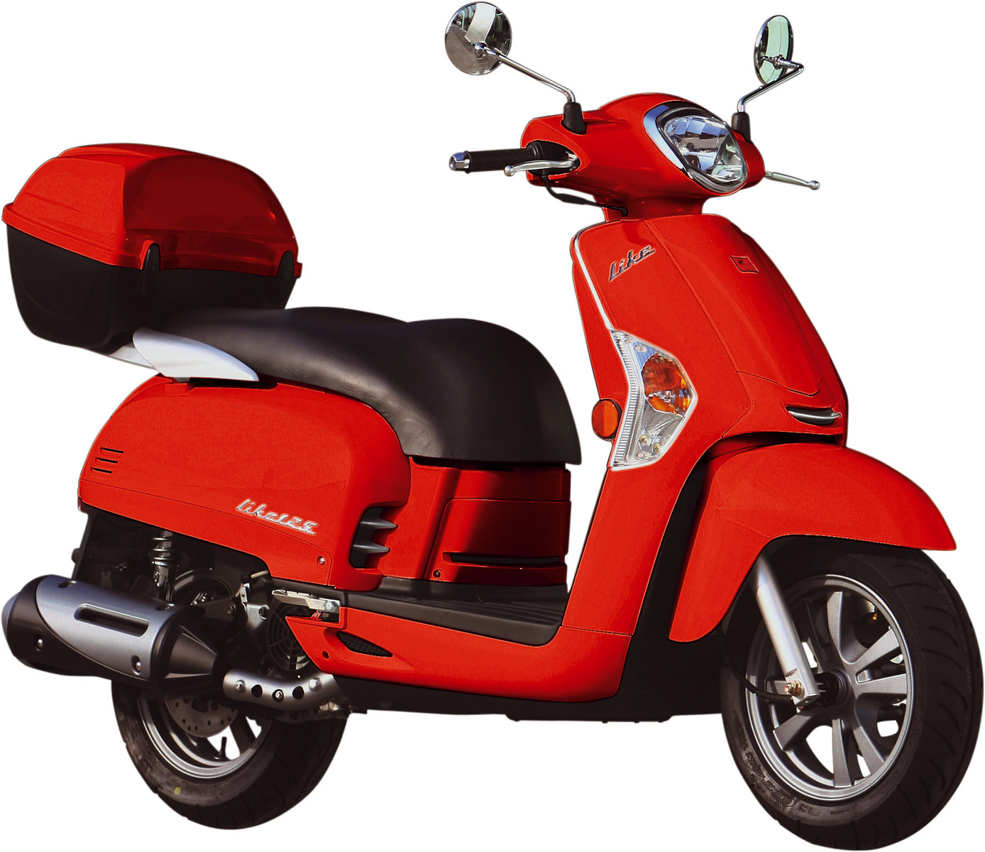 2010 kymco like 125 pics specs and information. Black Bedroom Furniture Sets. Home Design Ideas