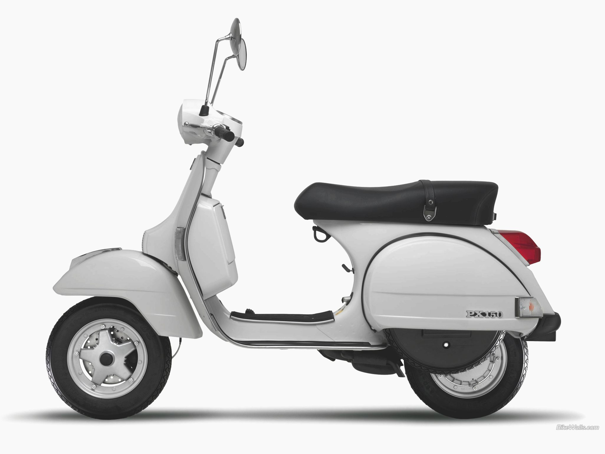2007 vespa px 125 pics specs and information. Black Bedroom Furniture Sets. Home Design Ideas