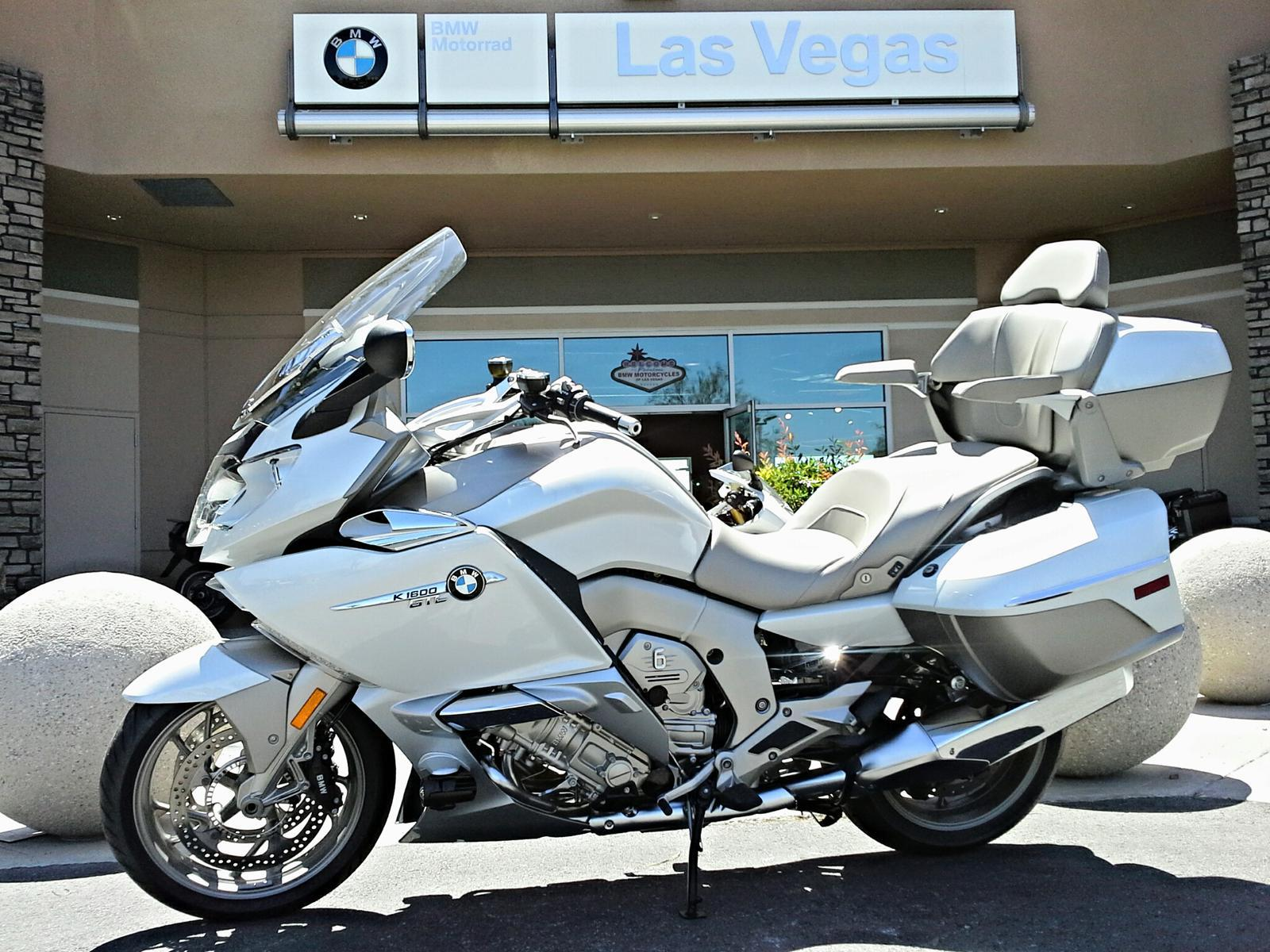 2014 bmw k1600 gtl exclusive pics specs and information. Black Bedroom Furniture Sets. Home Design Ideas