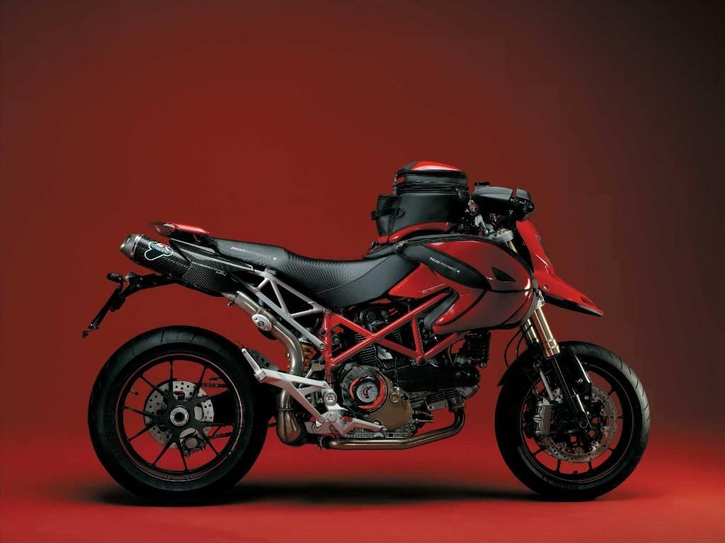 Ducati SS900 FF wallpapers #12823