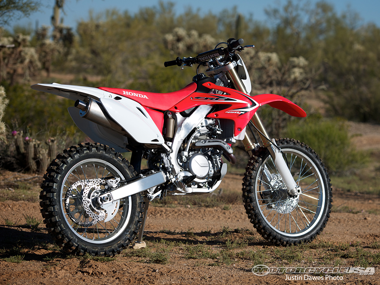 2012 honda crf 450 x pics specs and information. Black Bedroom Furniture Sets. Home Design Ideas